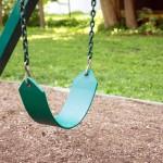 sotg-swing